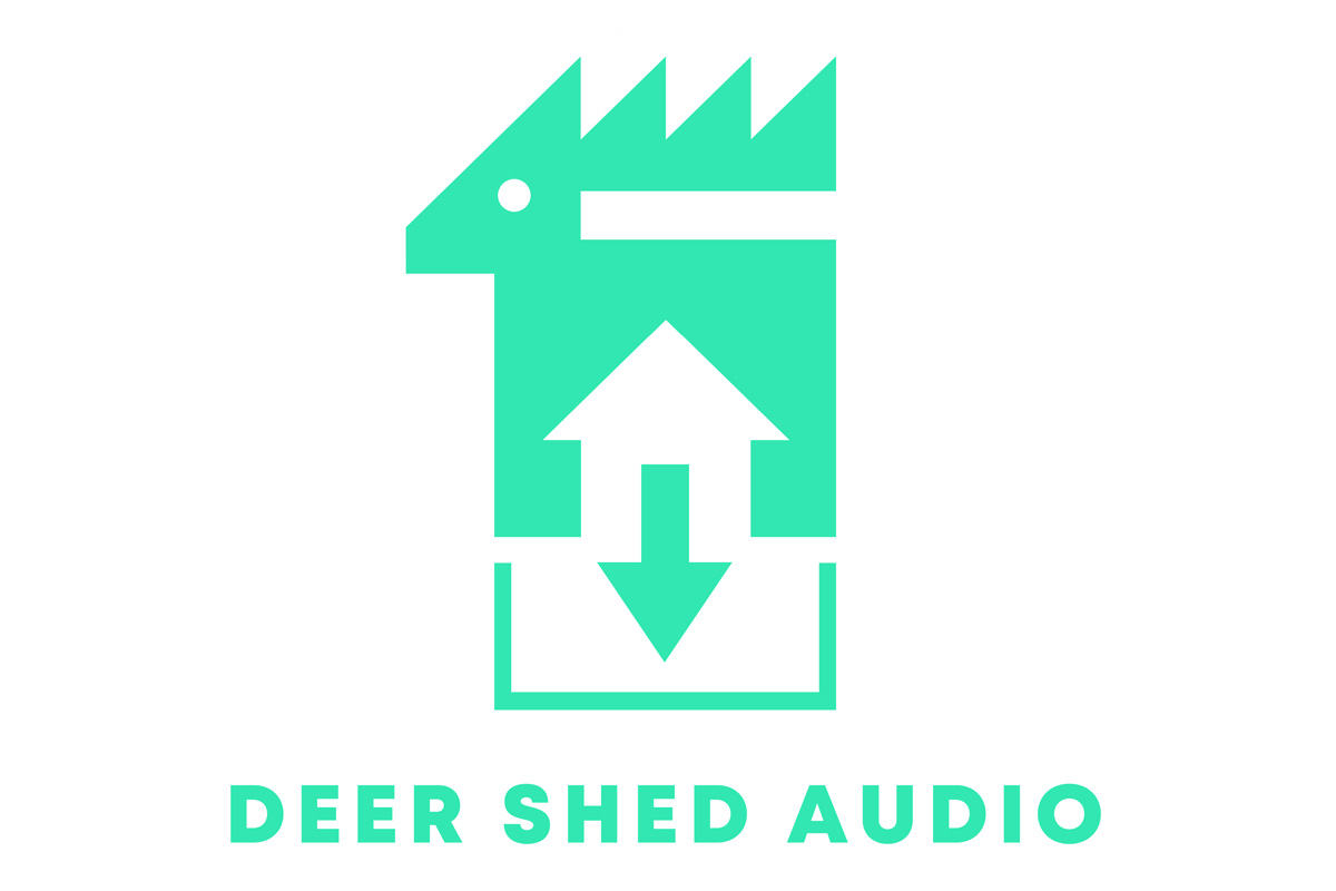 Deer Shed Audio