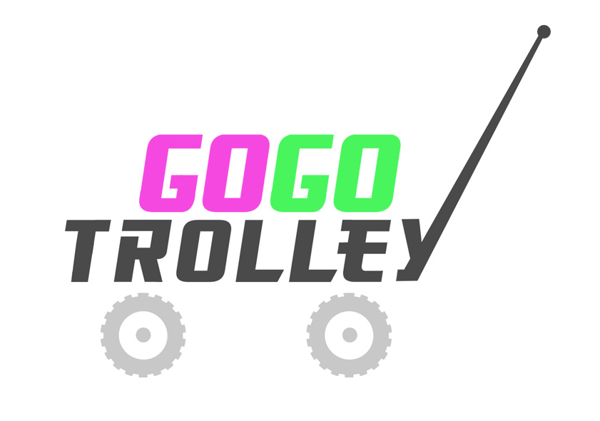 GOGO Trolley Hire Service