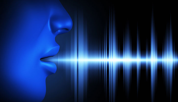 Science of the Human Voice