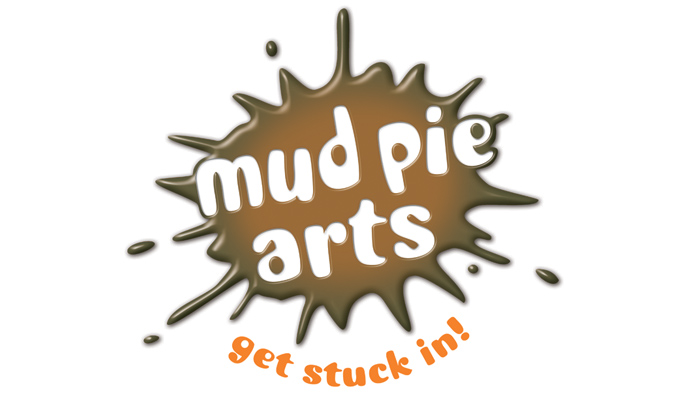 Mud Pie presents Where The Wild Things Are