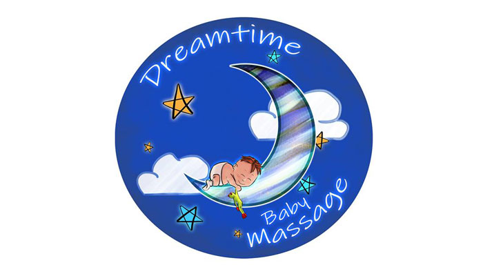 Dream Time Baby Massage